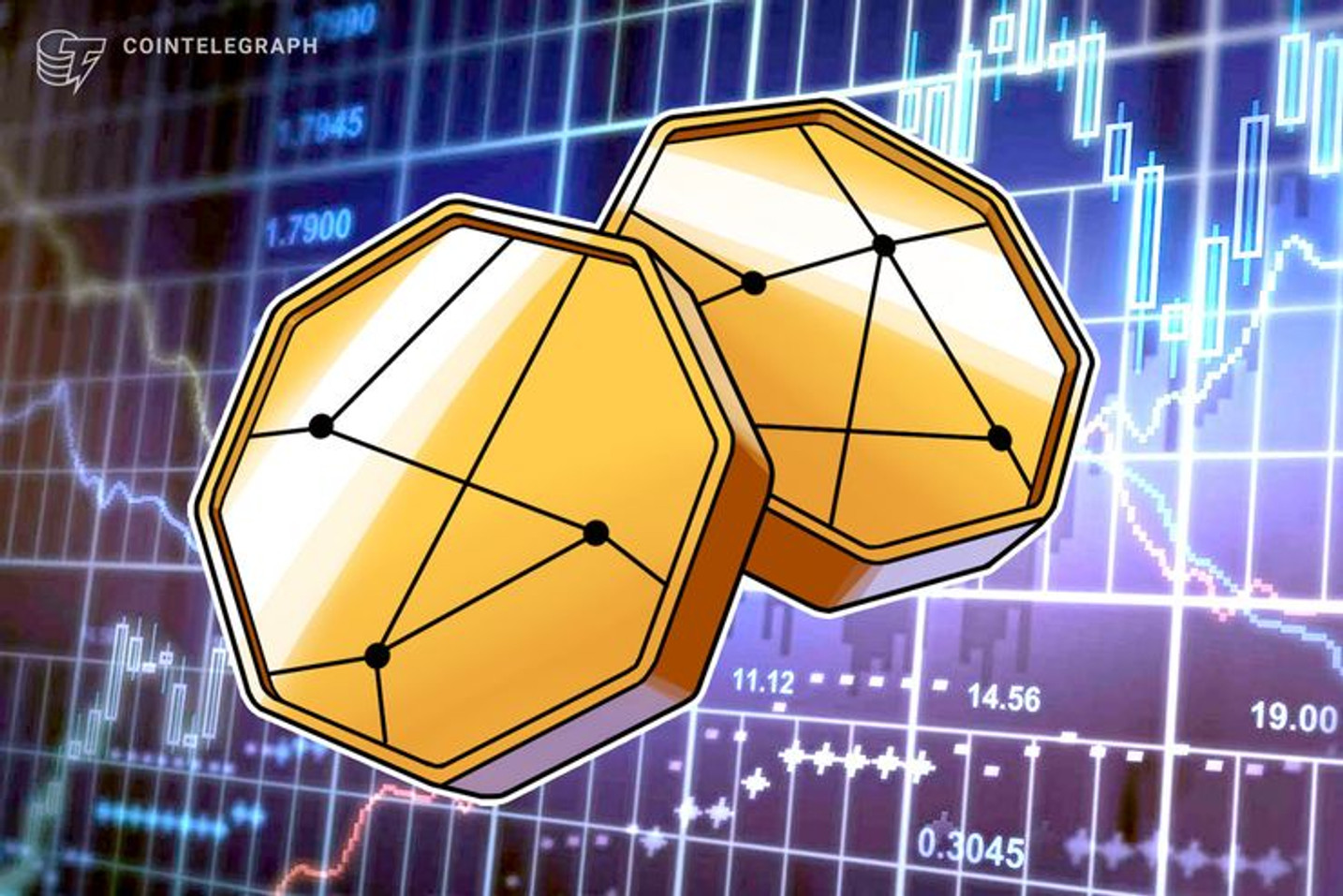VPE Bank startet Krypto-Index-Zertifikat für institutionelle Investoren