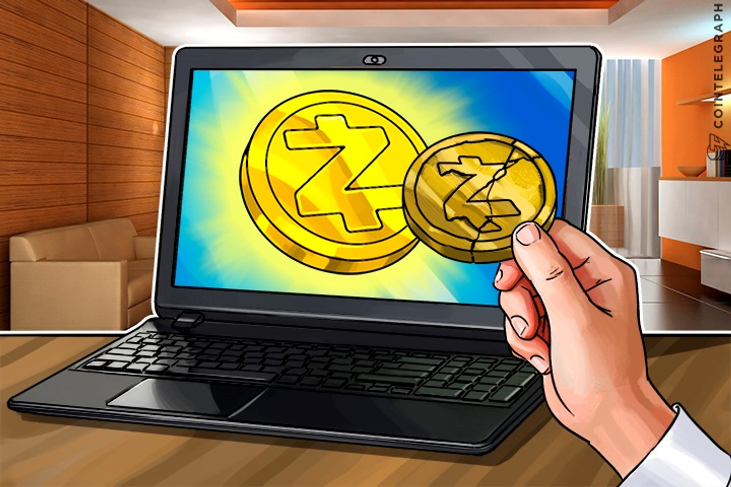 Born to Die? Why ZCash May Not Live Up To Expectations