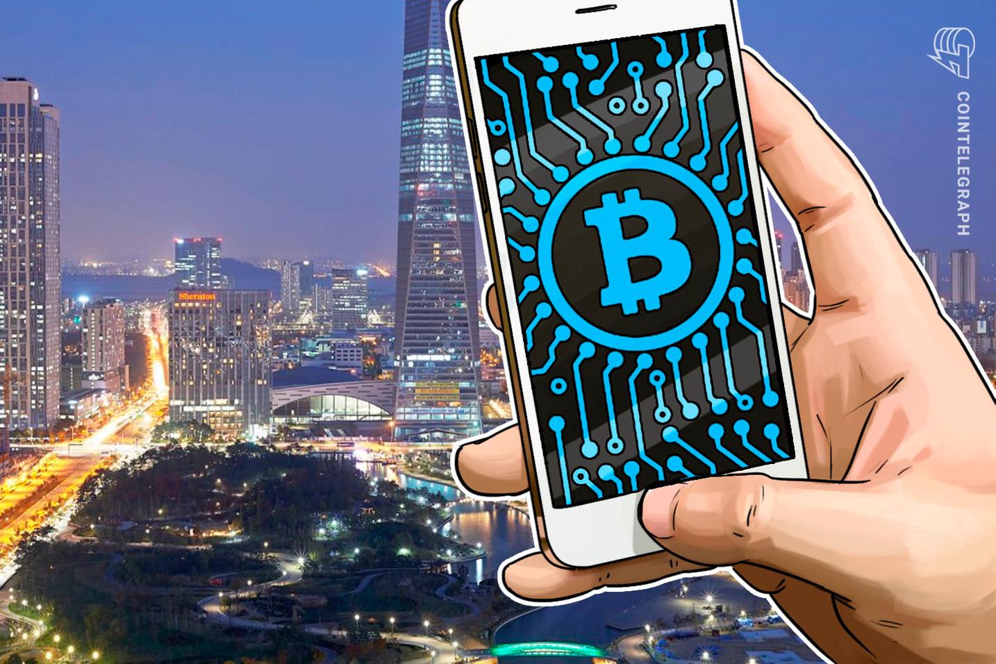 Sin confirmar: criptoempresa Enjin respaldará la rumoreada billetera blockchain del Samsung Galaxy S10