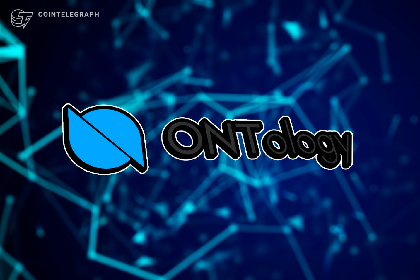 Ontology releases new decentralized identity solution to benefit DeFi users