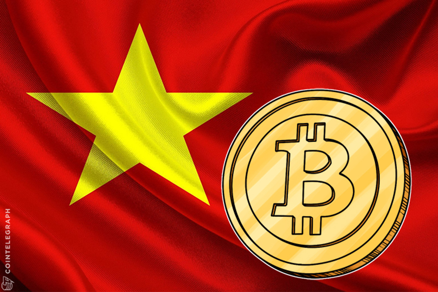 Vietnam to Legalize, Regulate Bitcoin