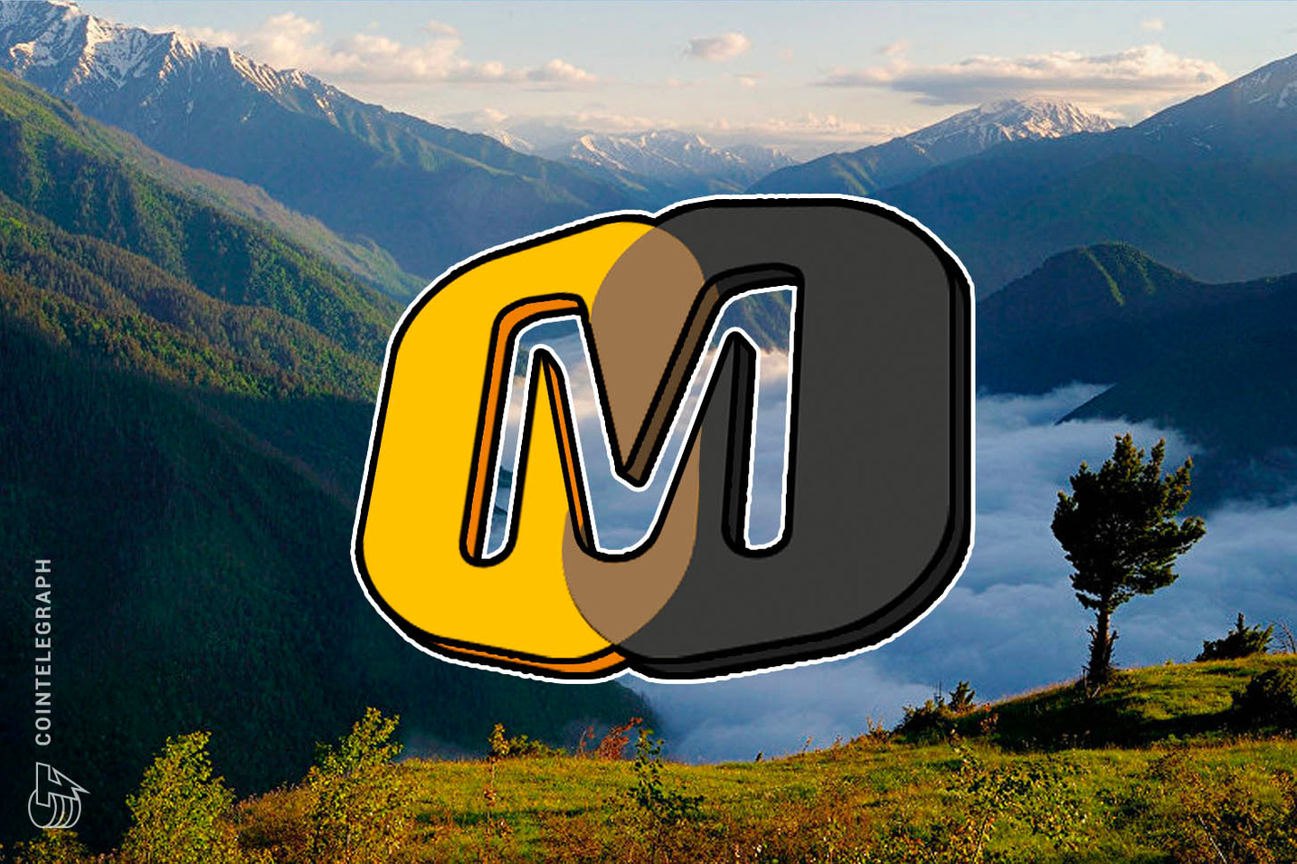 MyCreditChain Revolutionizes the Credit Information Market