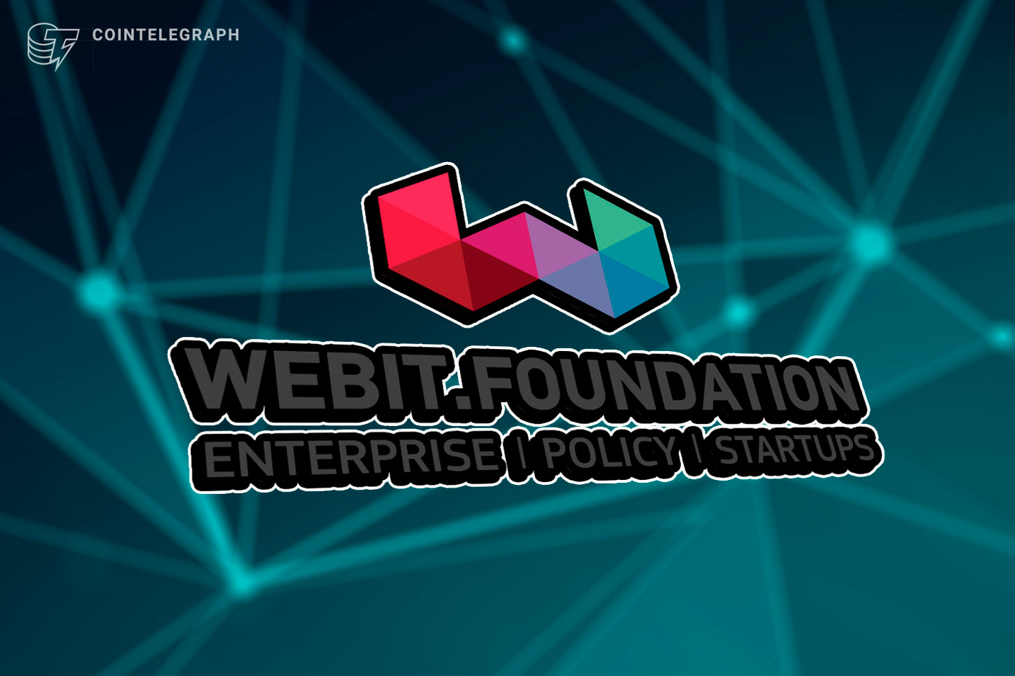 Webit Virtual – Steps towards the desirable future