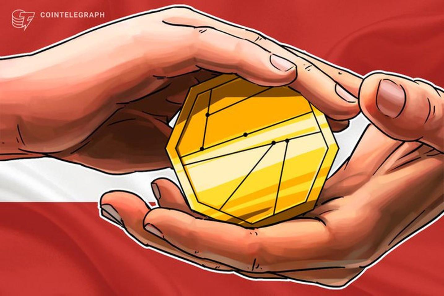 Bitcoin und Co.: 14 Prozent der Österreicher haben Erfahrung mit Kryptowährungen