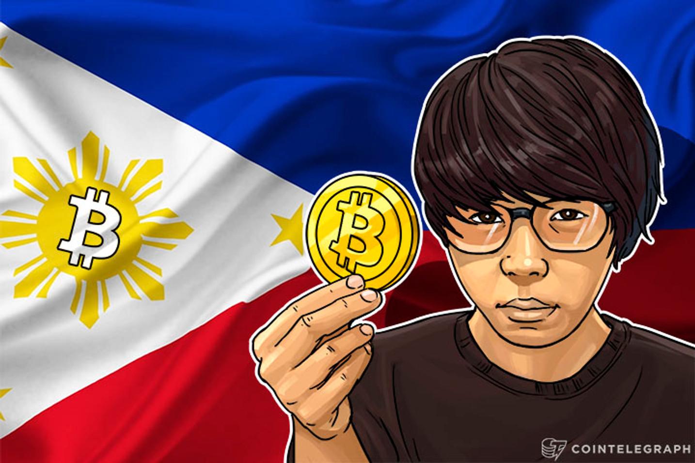 3 Major Bitcoin Platforms in Philippines, Efficiency Comparison Test