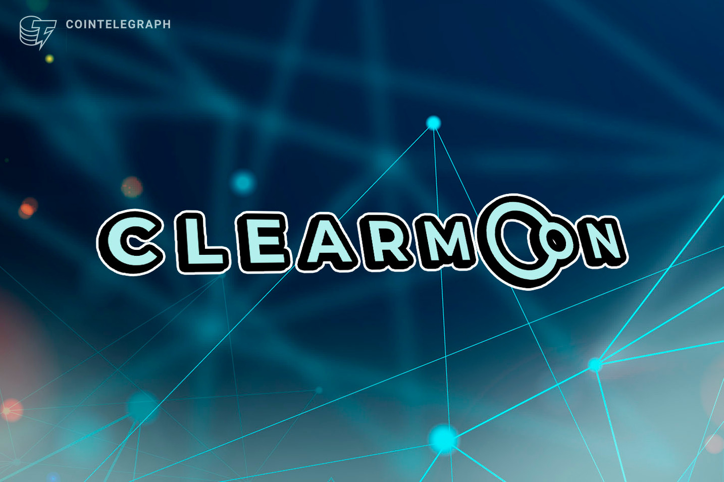 ClearMoon network is here to educate