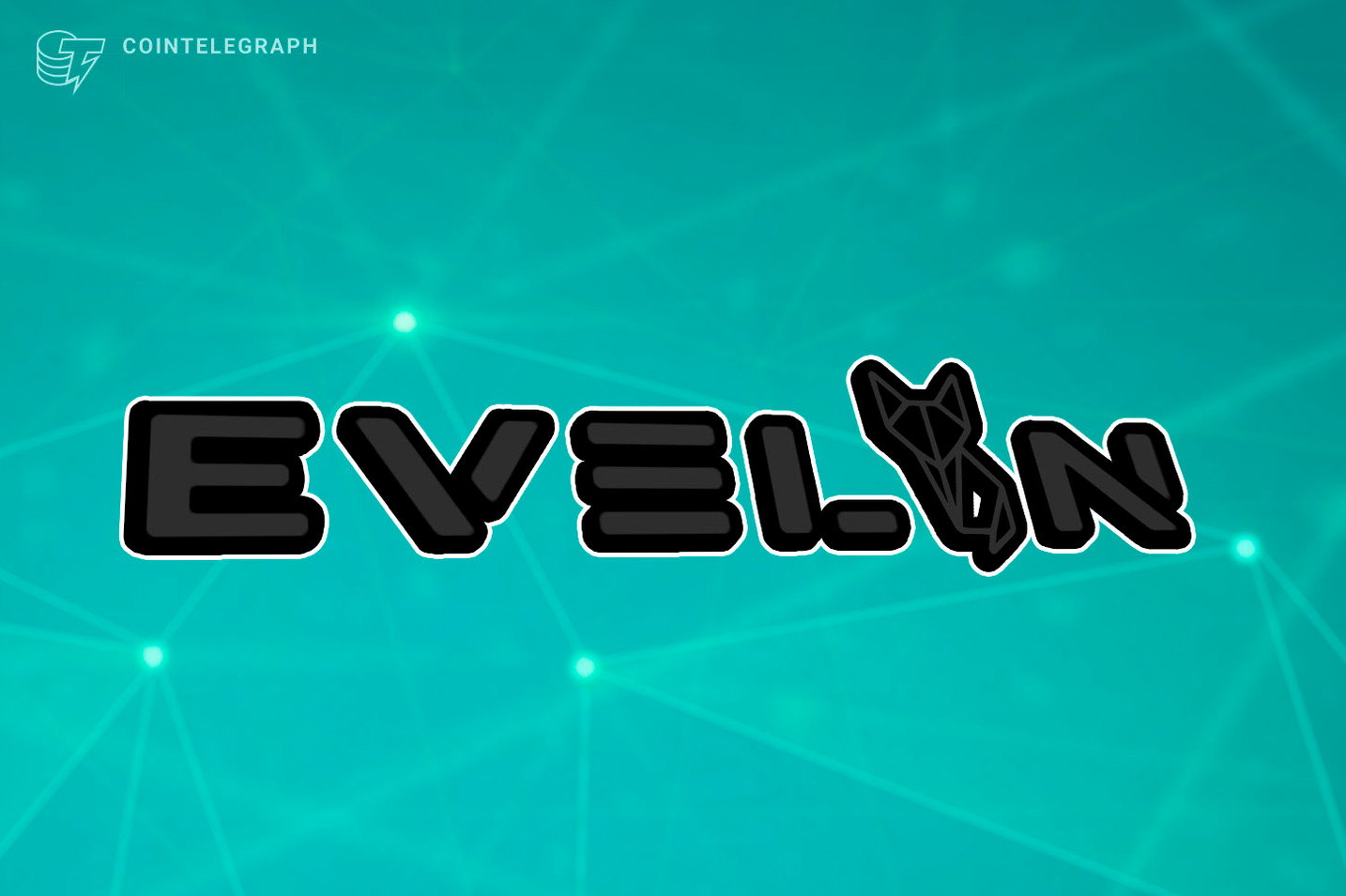 Evelyn, a new NFT social platform, presents its project on July 1