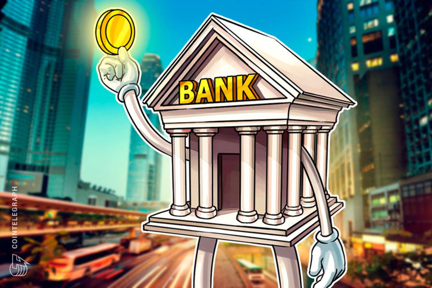 Banco de México aconseja mantener distancia con las criptomonedas