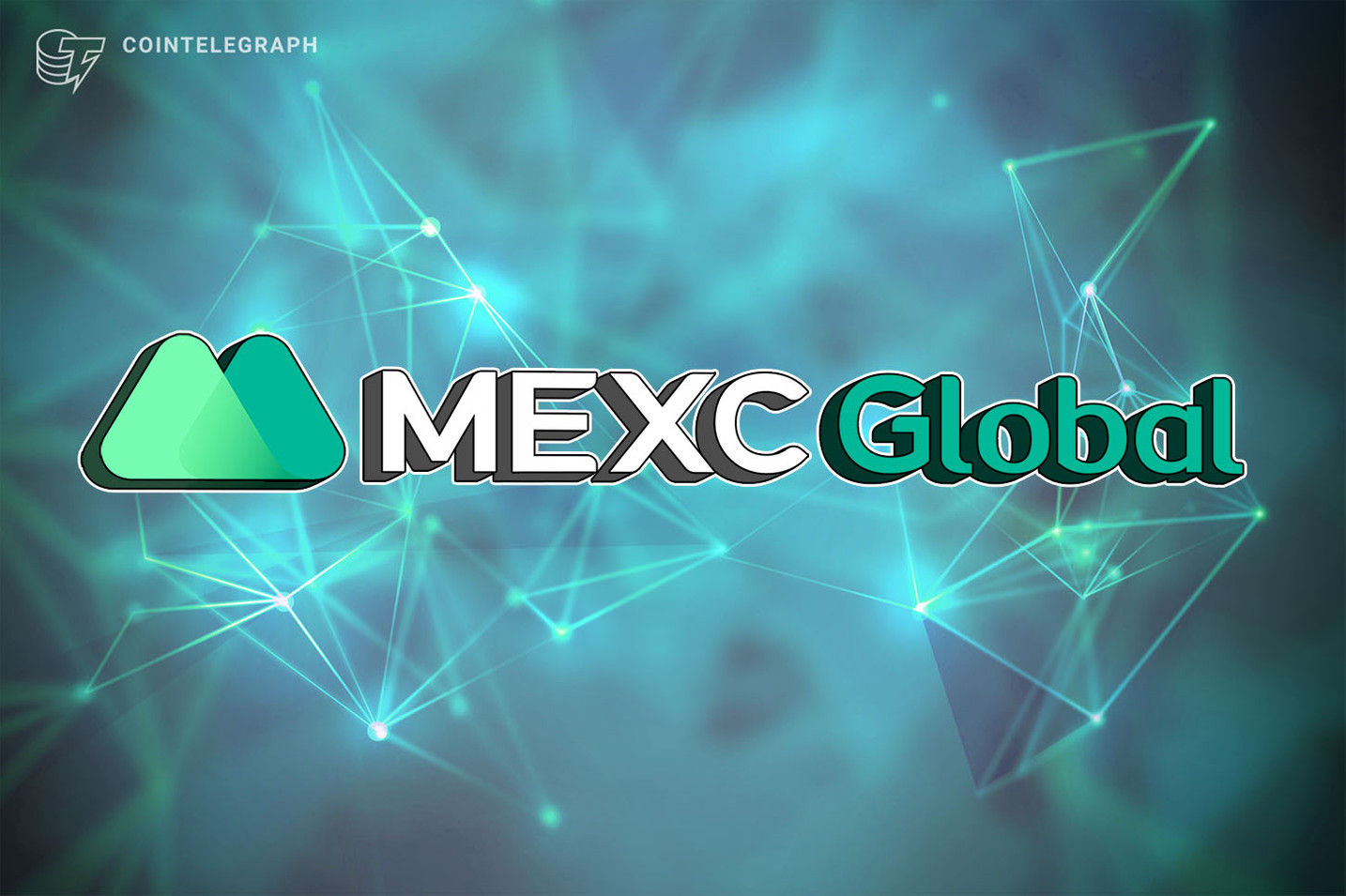 MEXC Global forges a strategic alliance with Avalanche network