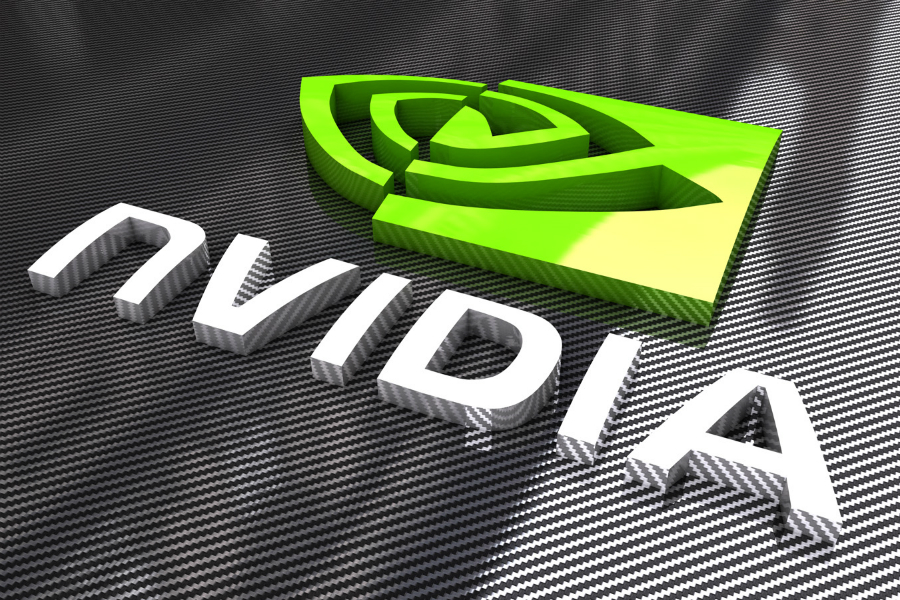 NVidia about to win the arms race against AMD