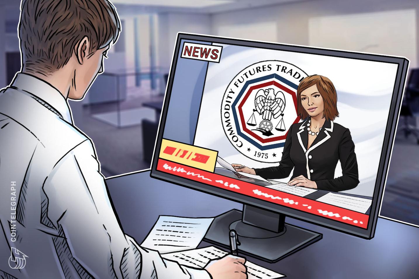 WSJ: El retraso de Bakkt es debido a las preocupaciones de la CFTC sobre su planificada custodia de los Bitcoin de los clientes