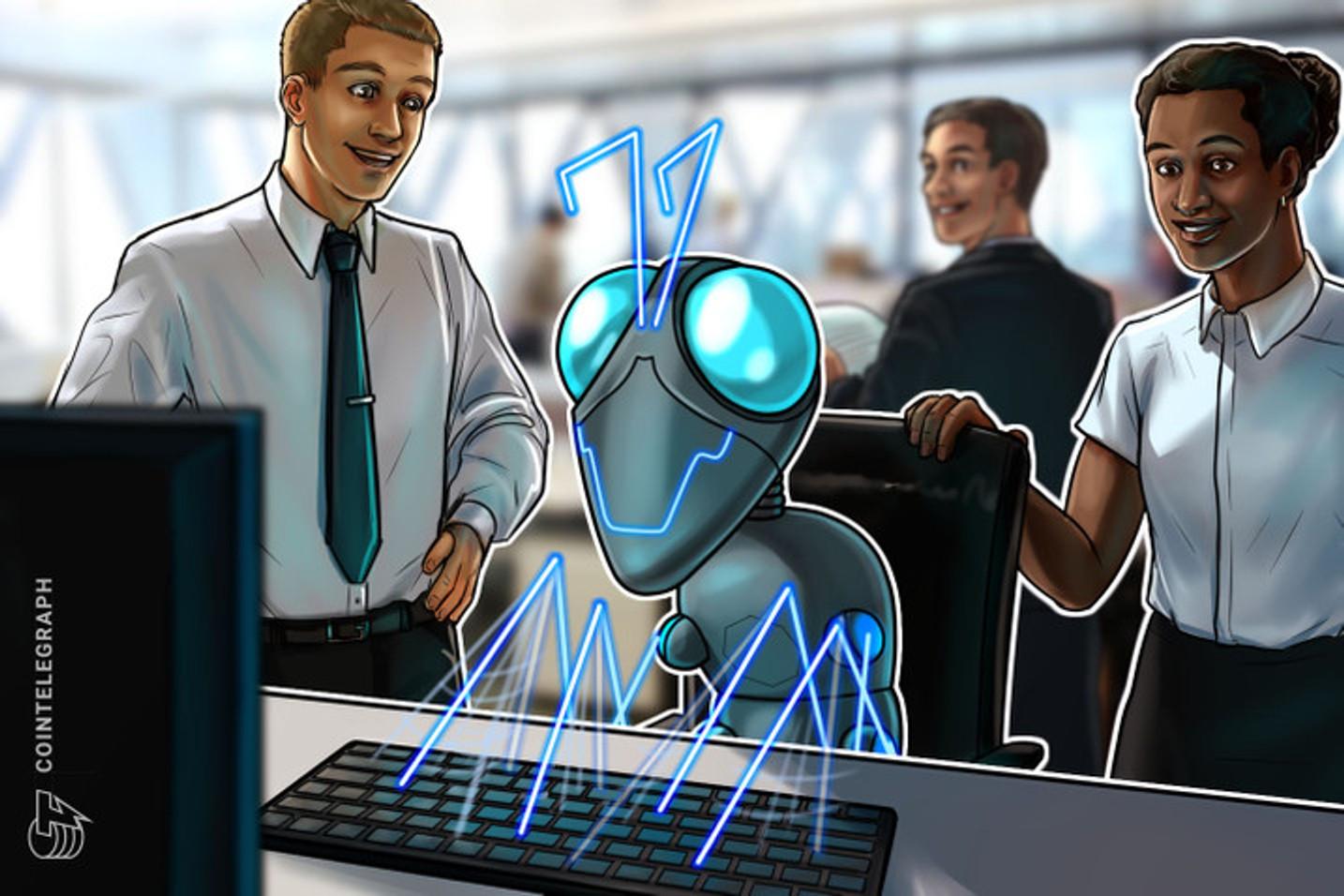"Universidad Técnológica Nacional en Argentina organiza Curso Online sobre ""Desarrollo Blockchain con Hyperledger Fabric"""