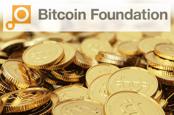 Bitcoin Foundation vetting candidates to replace Shrem