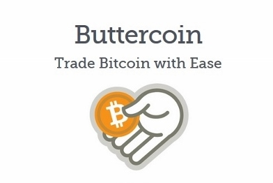 Buttercoin, an exchange backed by some big names in tech, announces soft launch