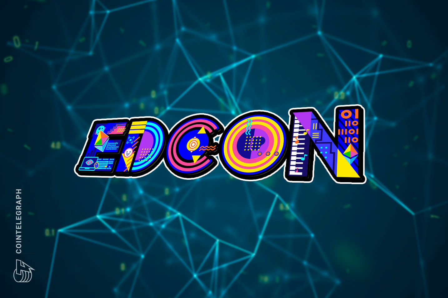 EDCON 2020 Takes Place Virtually on August 9-11