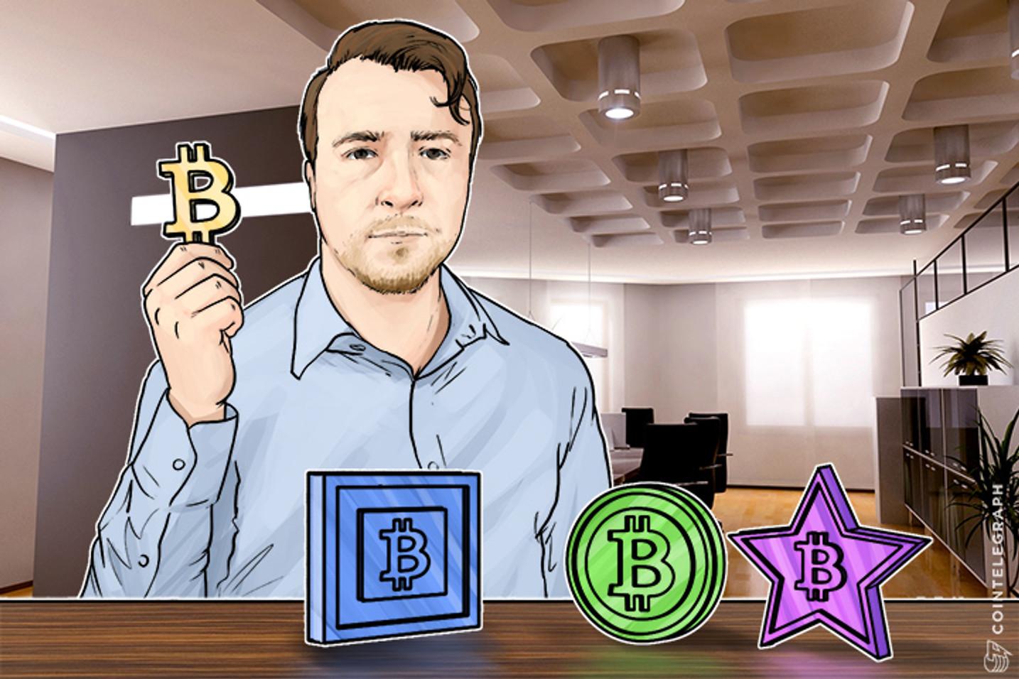 bitcoin elemzi btc bch támadás