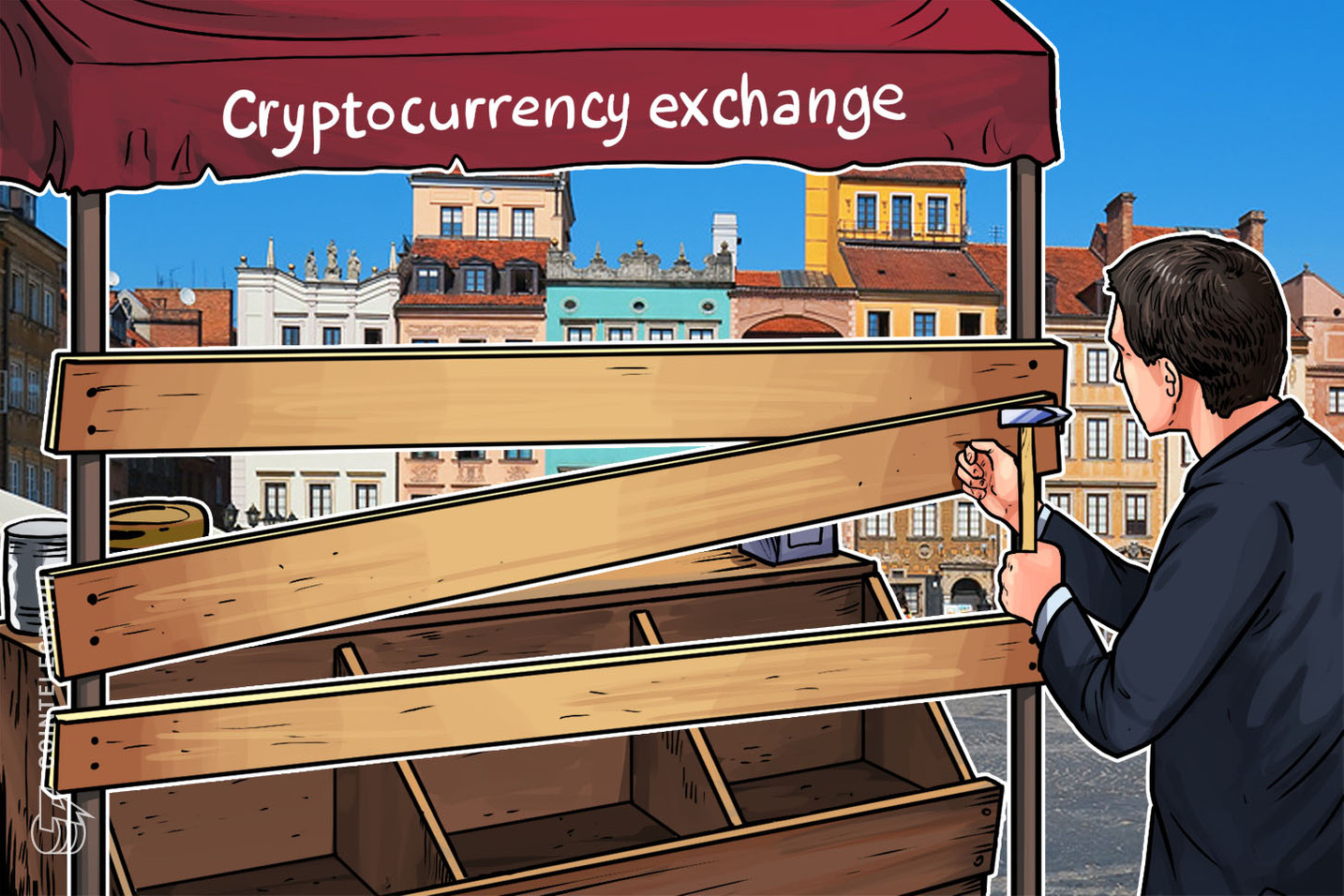 Multiple Exchanges Suspend ERC20 Token Trading Due To Potential BatchOverflow Bug