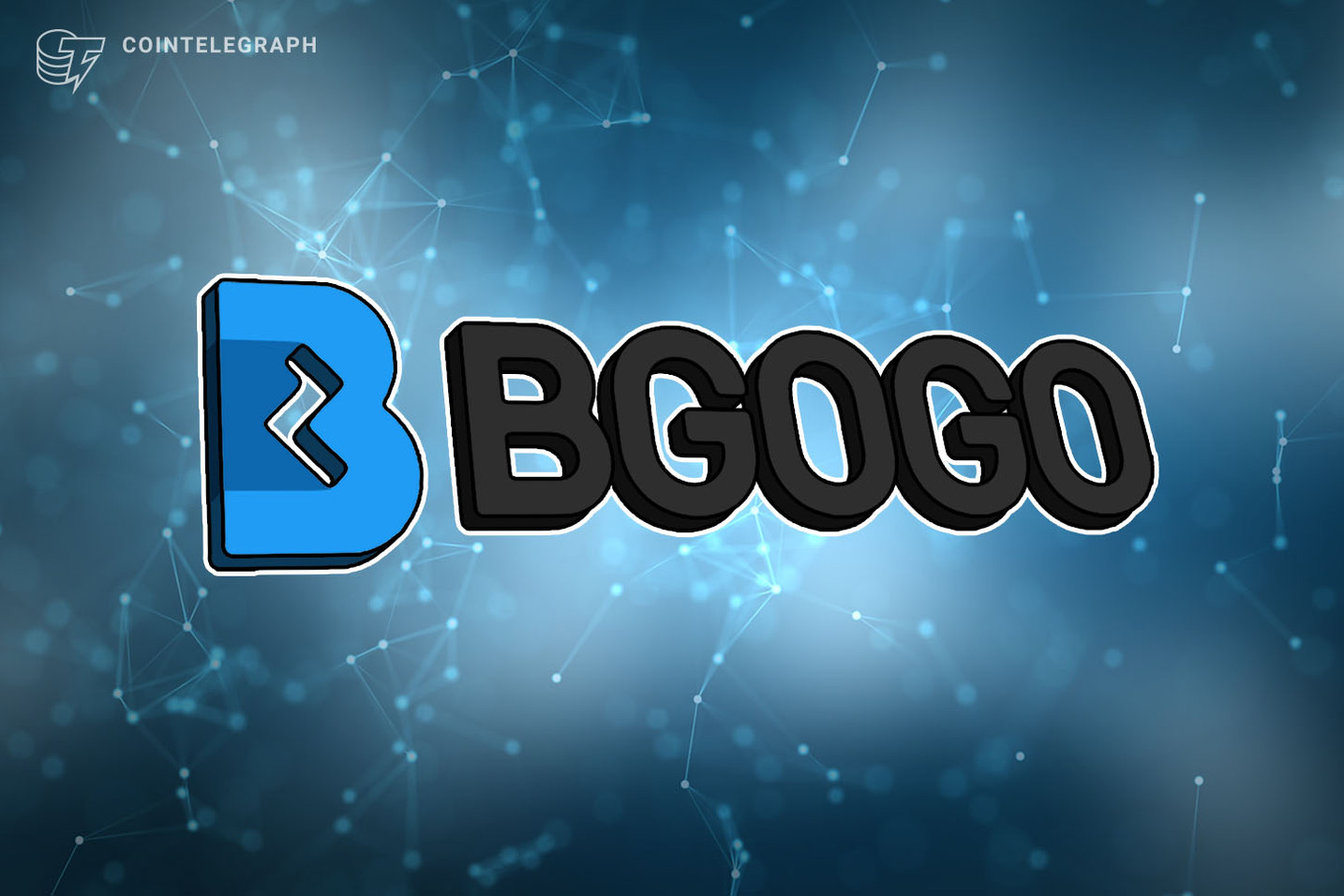 Bgogo Is Making a Huge Comeback, with Sights Set on Making BGG the Next 100X Token