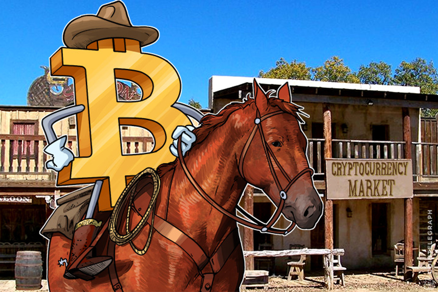Best Ways to Maximize Profits While Bitcoin Price Marches Upward