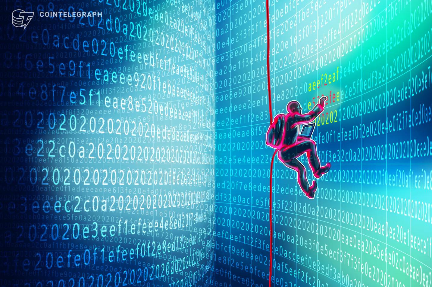 북한 해커 그룹, 암호화폐 탈취 말웨어 크게 변경
