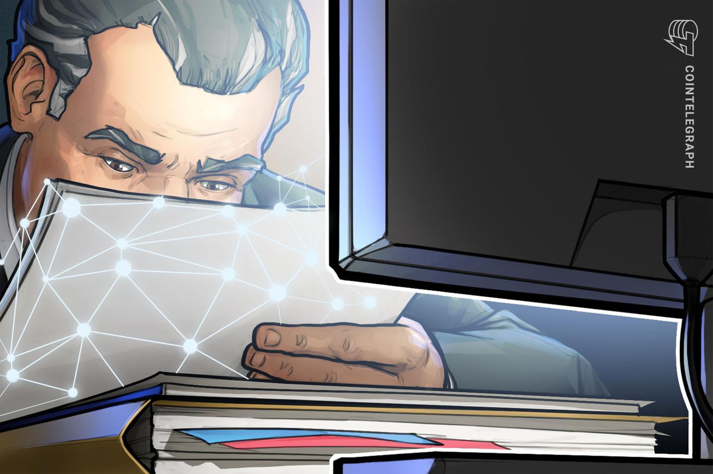 Subsidiaria de la Societe Generale emite un bono de 100 millones de euros en la cadena de bloques de Ethereum