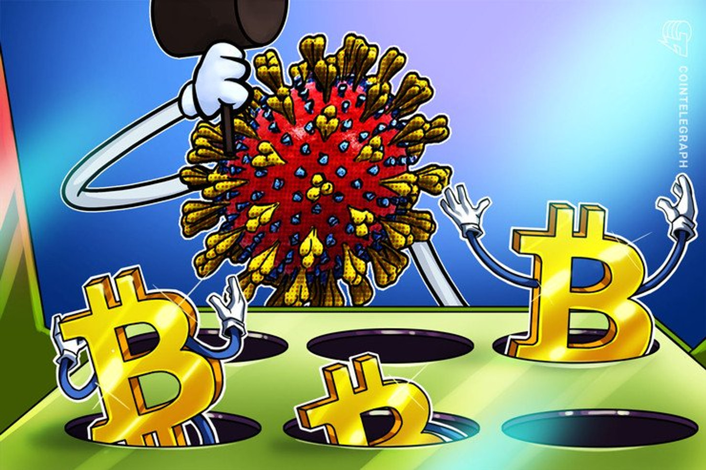 コロナショック以降、仮想通貨投資家の意識の変化は?=コインチェックがユーザー調査
