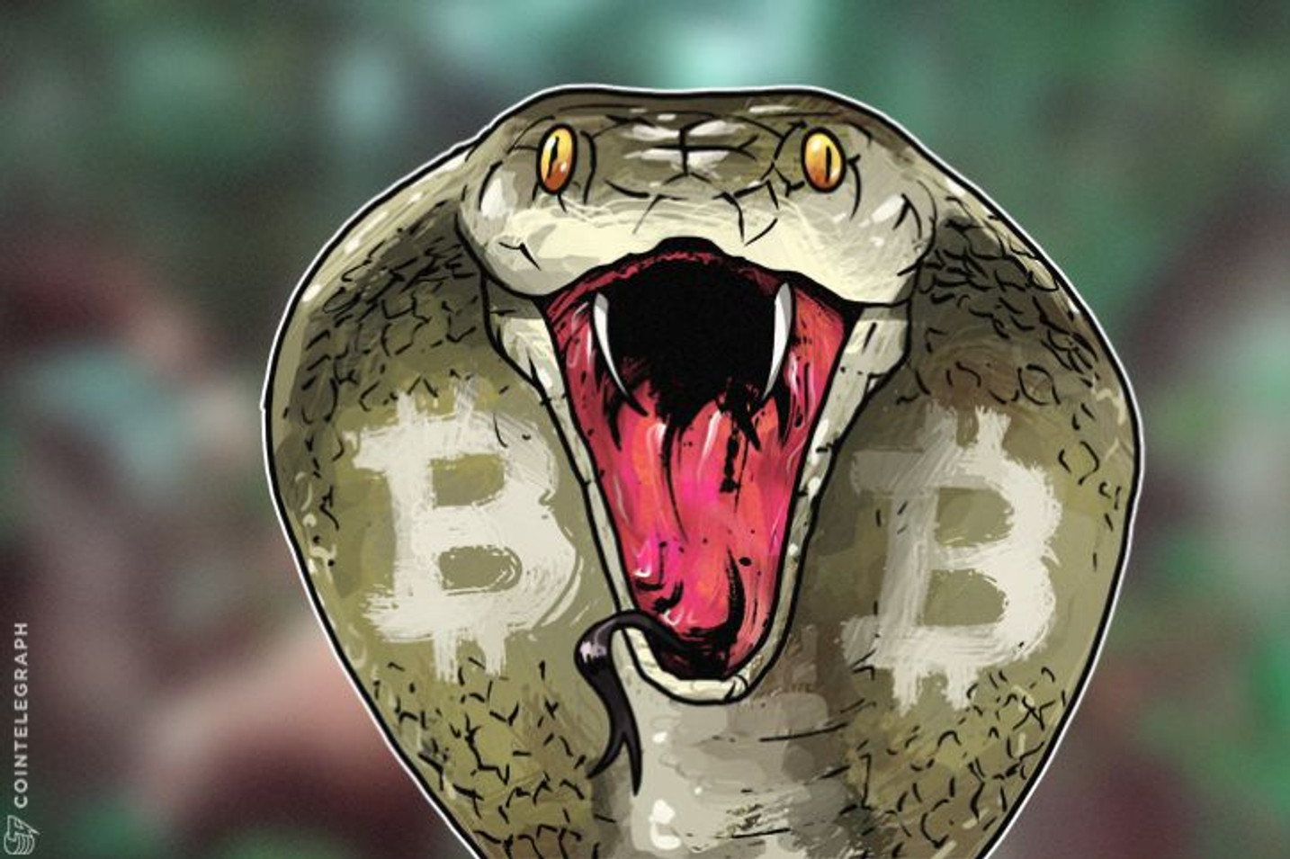 India: Bitcoin Prices Drop As Media Misinterprets Govt's Regulation Speech