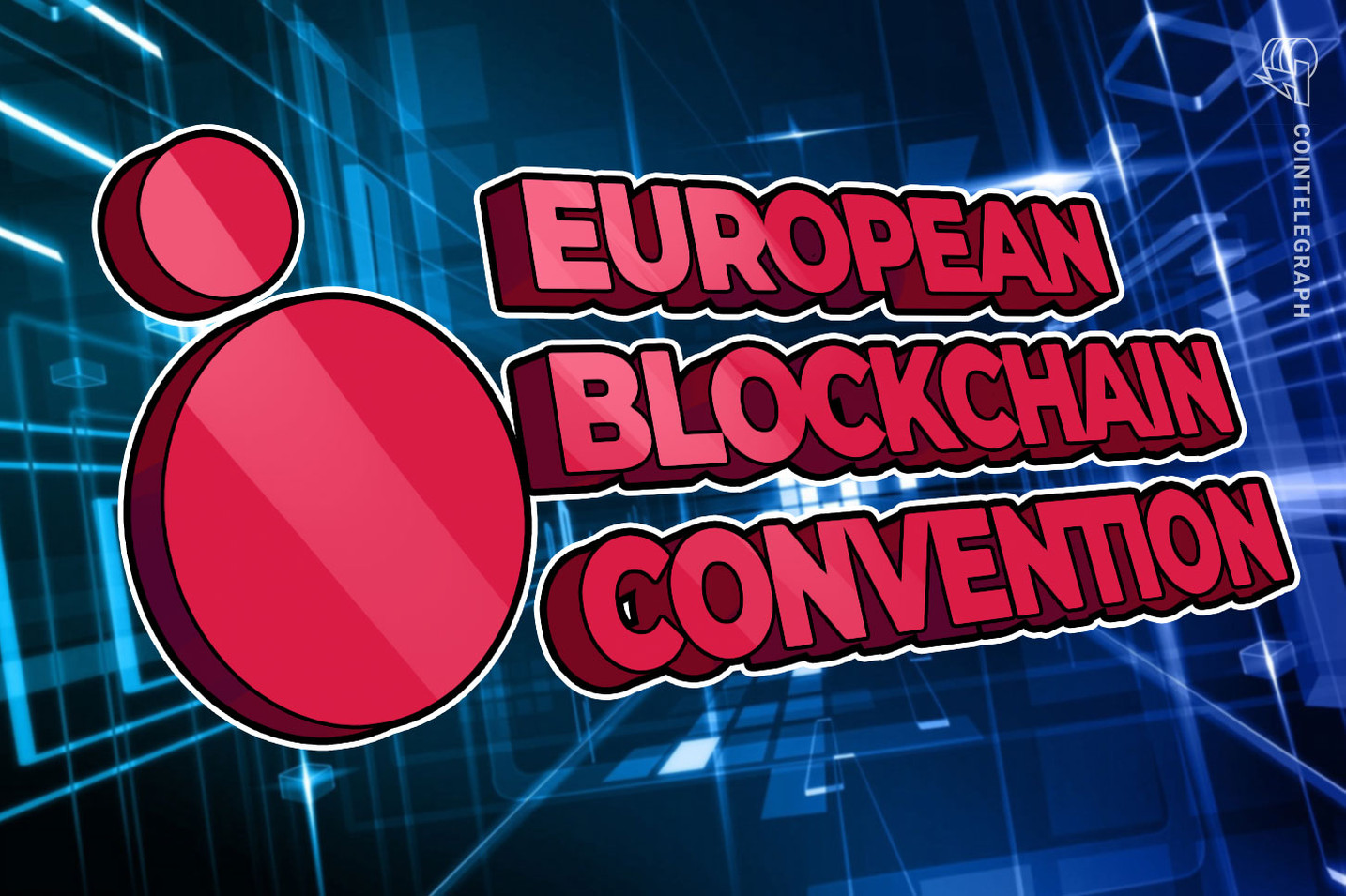 European Blockchain Convention transforms into a huge online event
