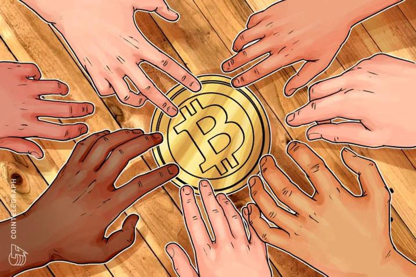"""""""El FOMO de Bitcoin no ha comenzado todavía"""", dicen los analistas"""