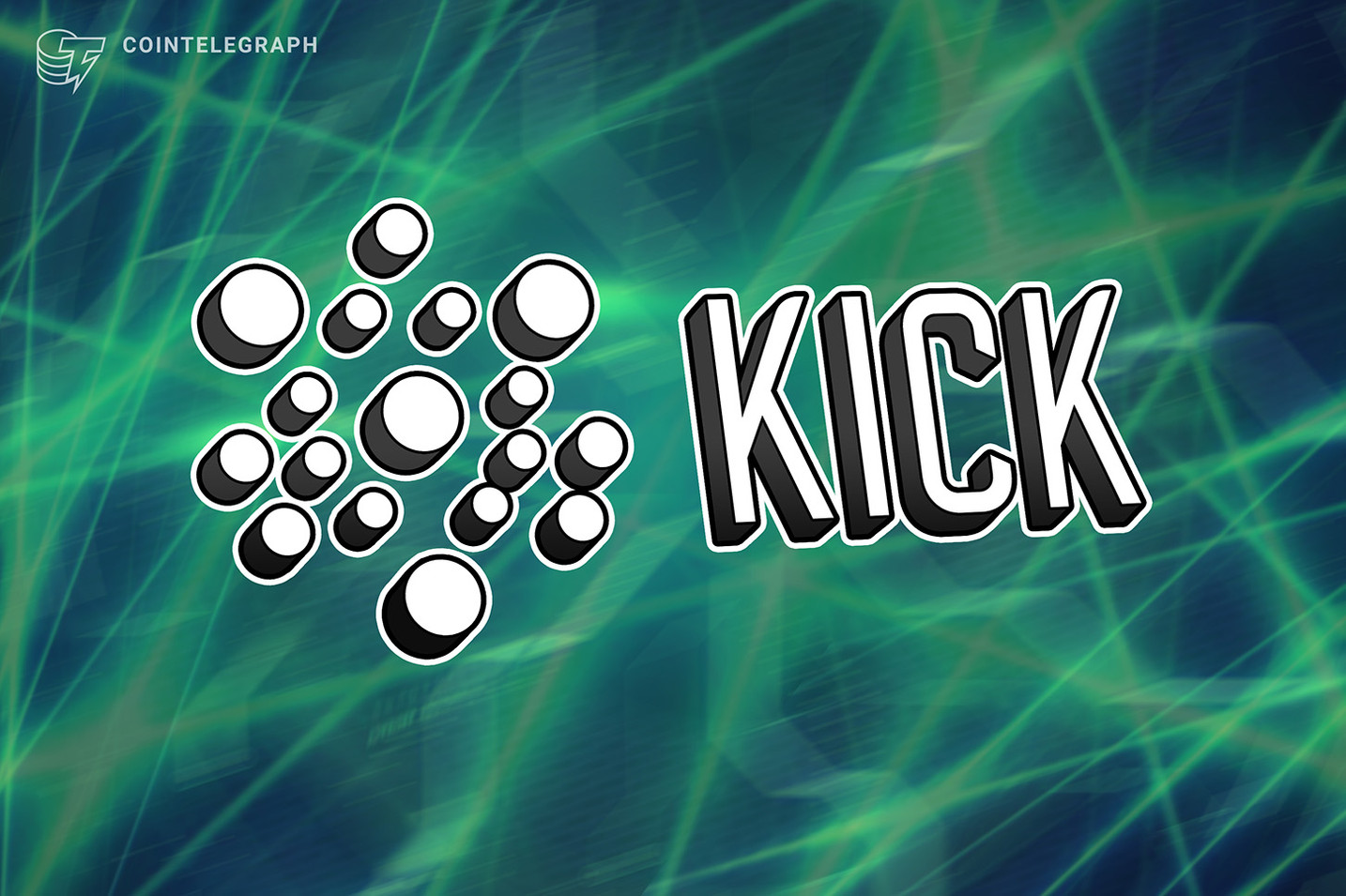 Kick.io spearheads the transition from Ethereum to Cardano-based DeFi