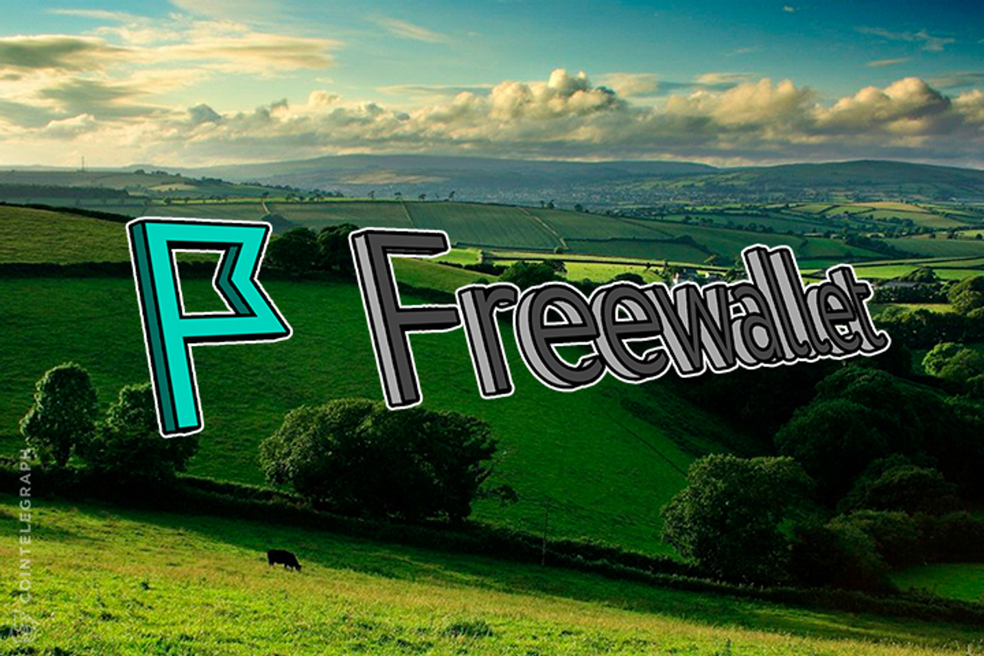 More Freedom From Freewallet