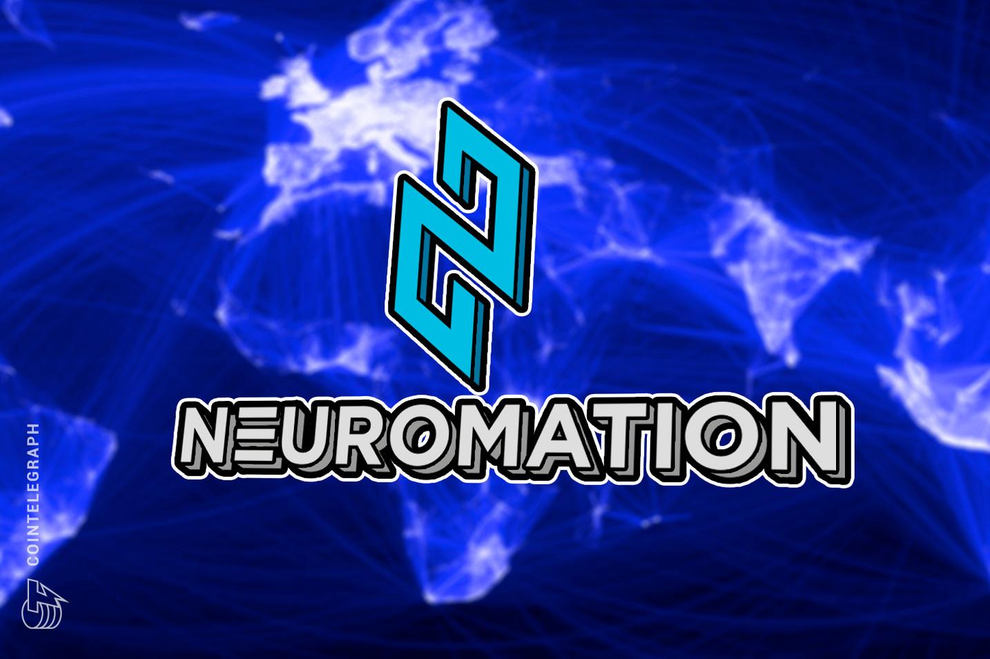 Neurotoken (NTK) Secures Listing On HitBTC Exchange