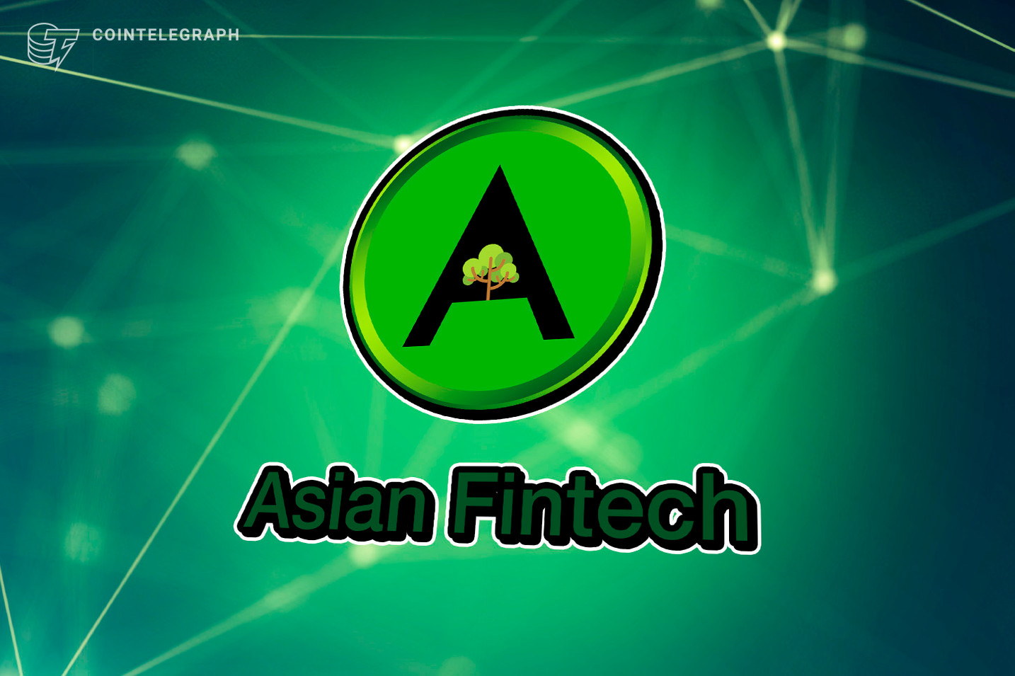 Afin plans to tackle environmental concerns in Bitcoin mining