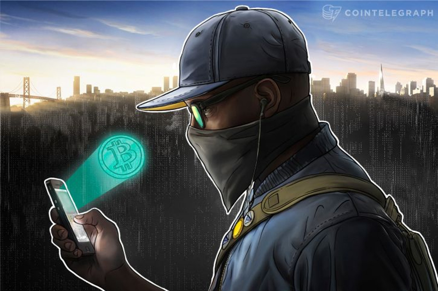 Exclusivo: El Coronavirus llega a Sichuan y puede afectar a la industria minera de Bitcoin