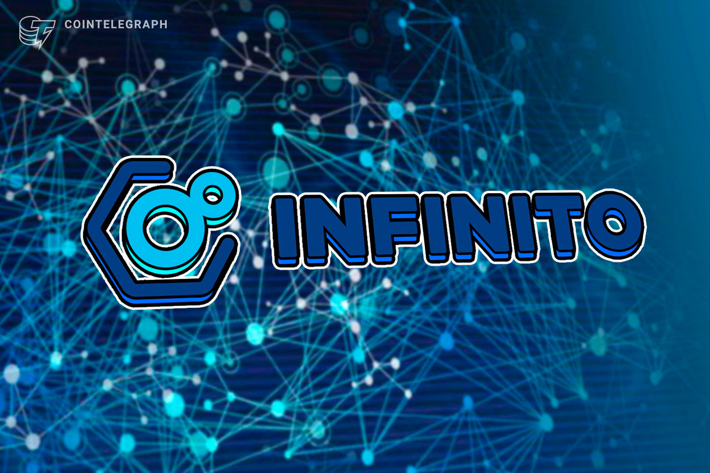 Industry Leader Infinito to Issue Infinito Points with Community-chosen Benefits