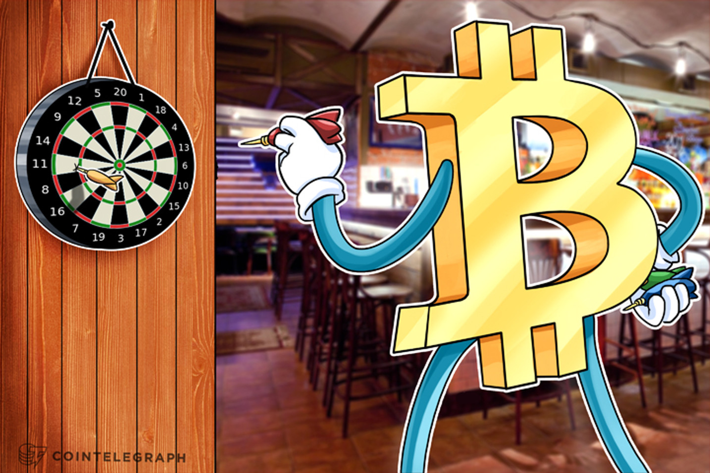 Who Should Decide For Bitcoin: True Decentralization Need Not Be Absolute