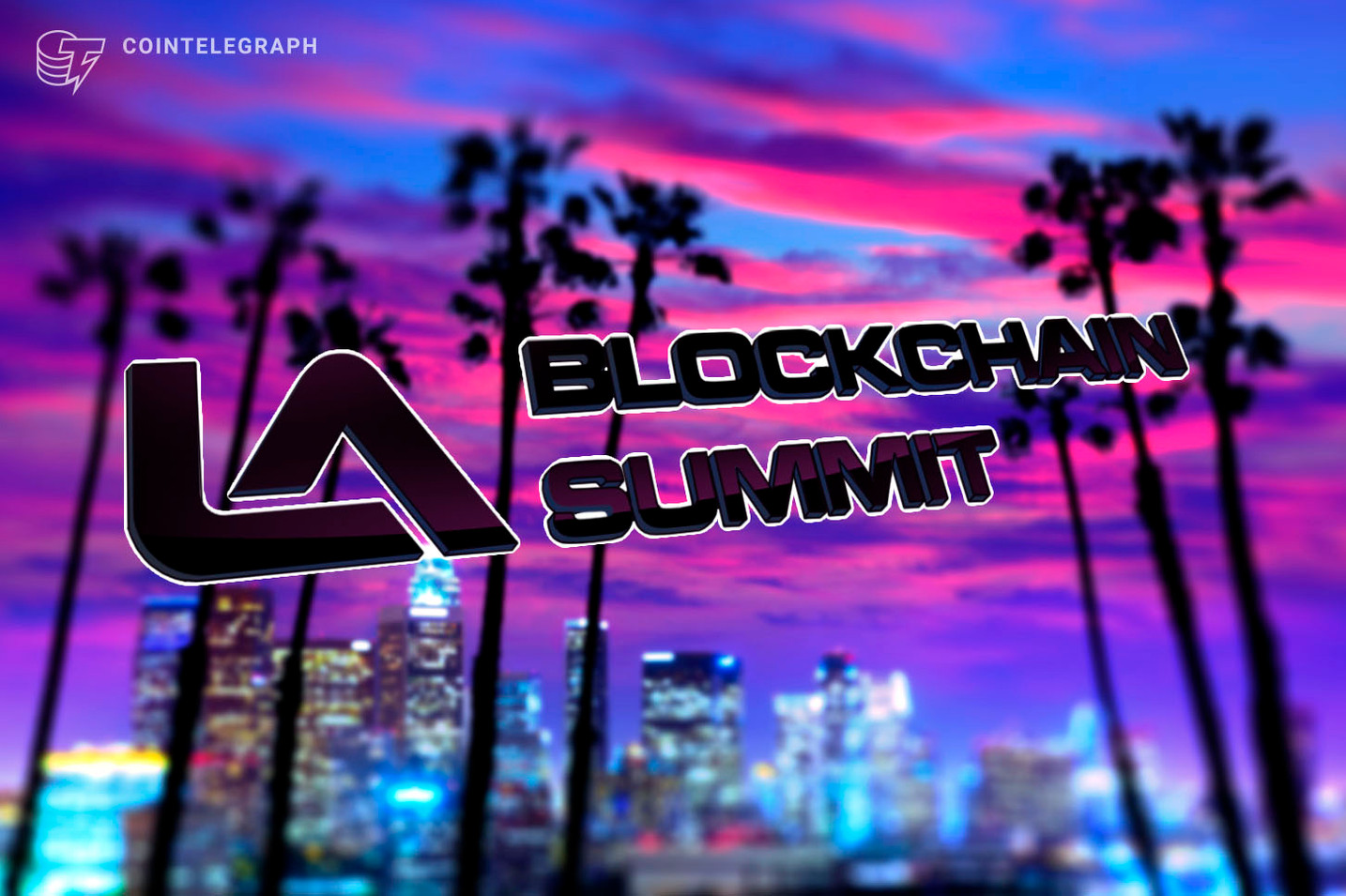 Billionaire's Firm Gives $100 in Bitcoin & Free $299 Ticket to Summit