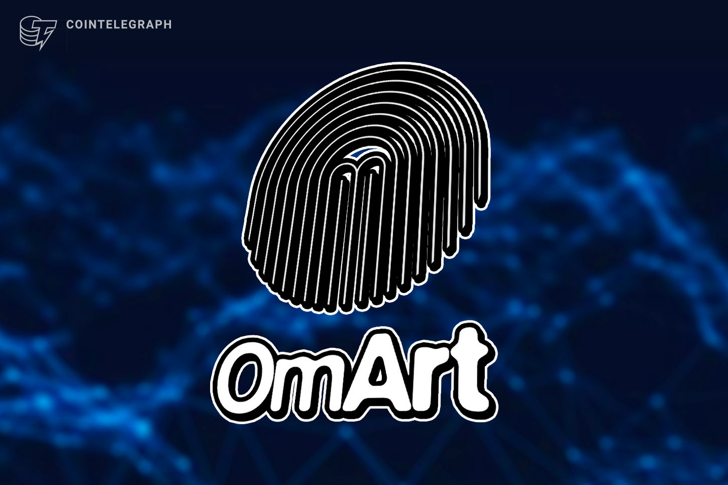 OmArt's infinite rolling auction enhances NFT price discovery efficiency
