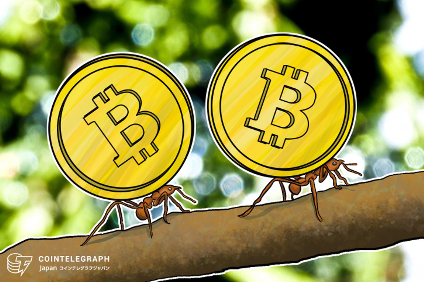 新たな仮想通貨の聖地誕生?ポイントとして利用できる仮想通貨発行のシーシャカフェ