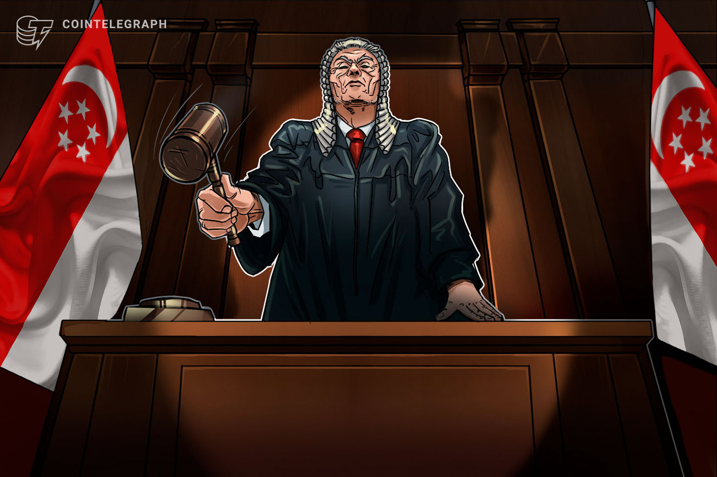 Singapore Appeals Court Rejects Quoine Appeal in Landmark Crypto Ruling