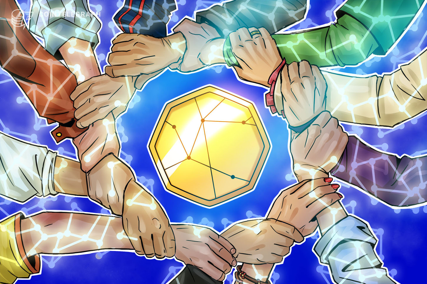 IDG-Backed Crypto Exchange KuCoin Establishes KuGroup to Expand Services