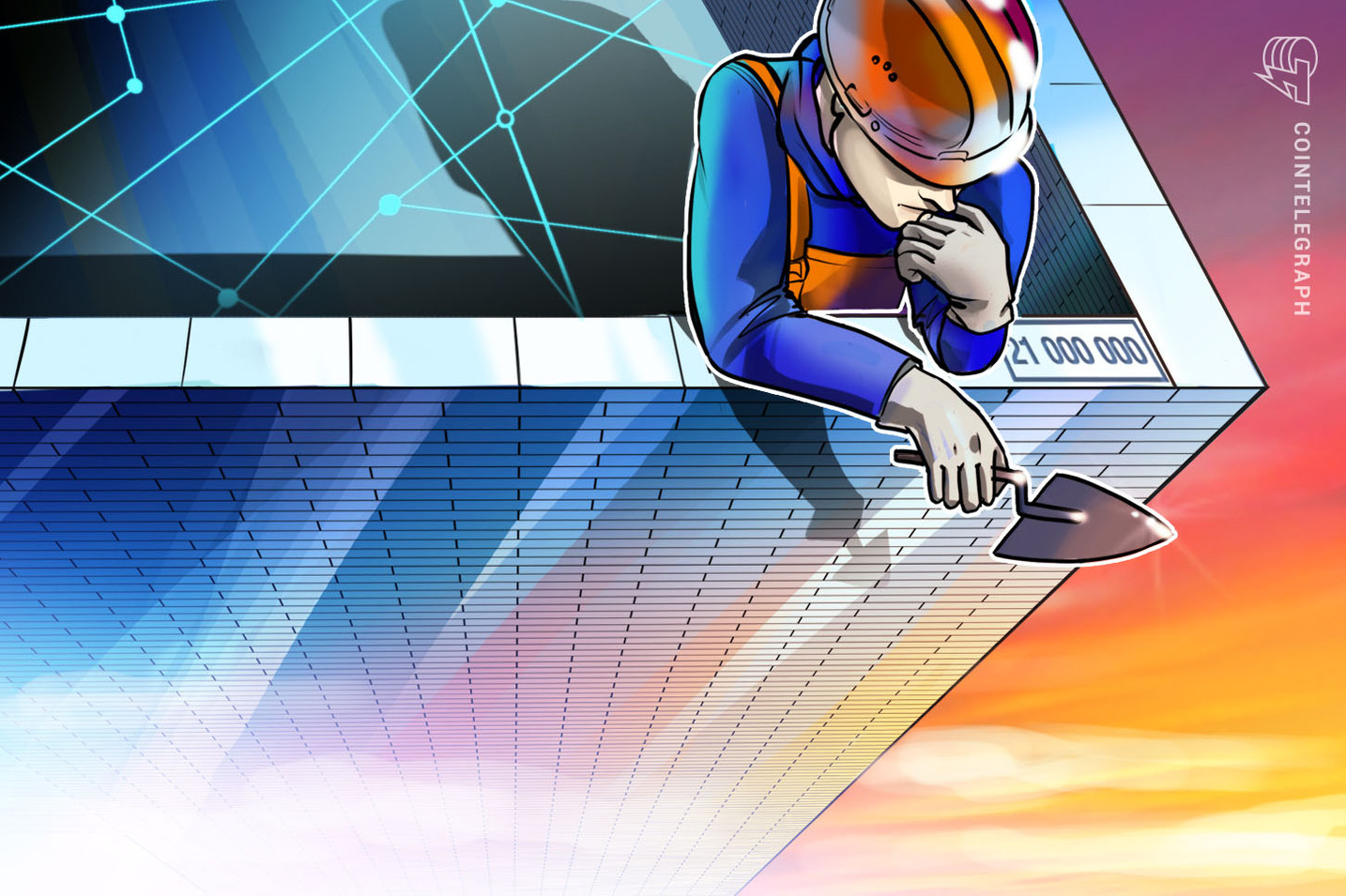 Una mirada al futuro: ¿Qué sucede cuando no hay más Bitcoin para minar?