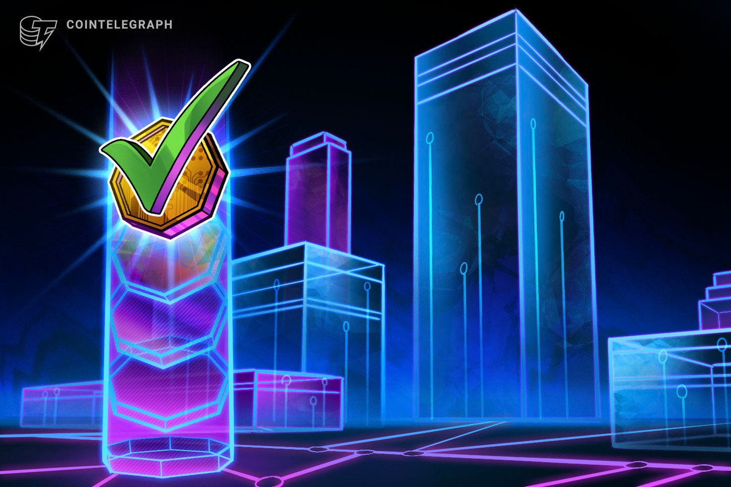 Gibraltar Stock Exchange Subsidiary Partners With Tokenization Platform