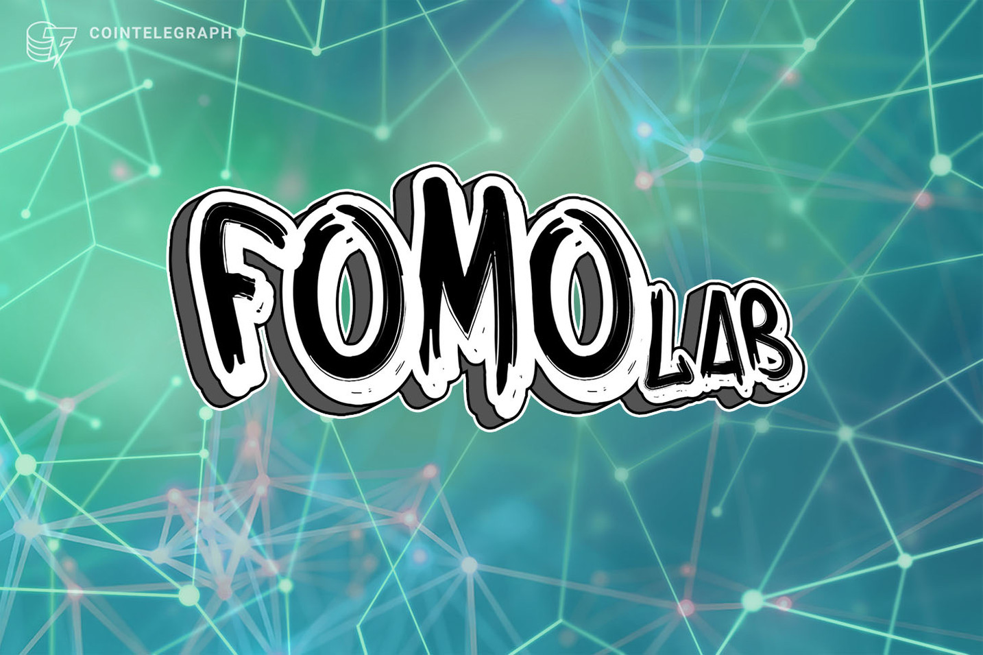 Fomo Lab to launch 'For The Culture' NFT collection by PVLACE and Gunboi