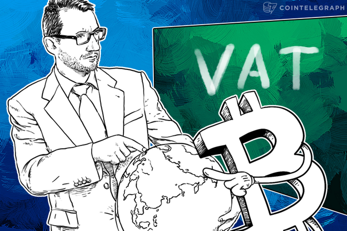 A Lawyer's Comment to the European Court of Justice Judgment on Bitcoin VAT exemption in Europe