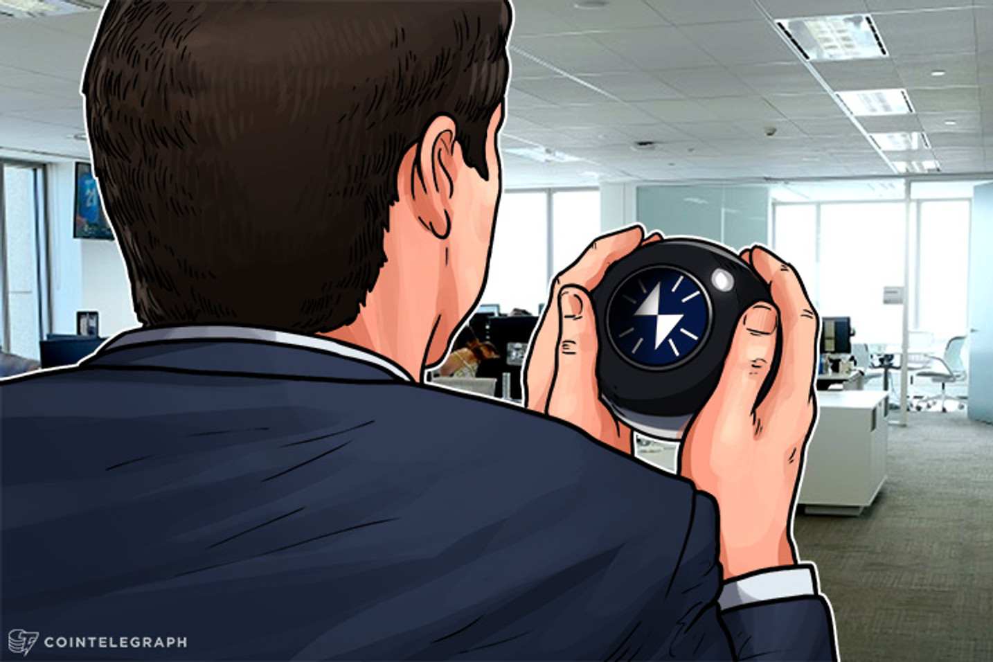 Can CryptoPing's Subscription Services Help Investors in Muddy Altcoin Markets?