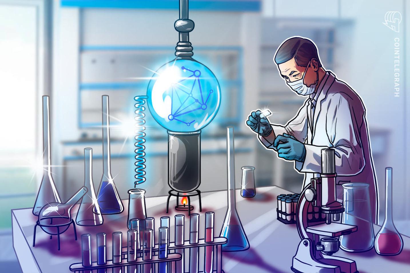 Carnegie Mellon University Sees $4M Pledge to Develop DeFi Research Program
