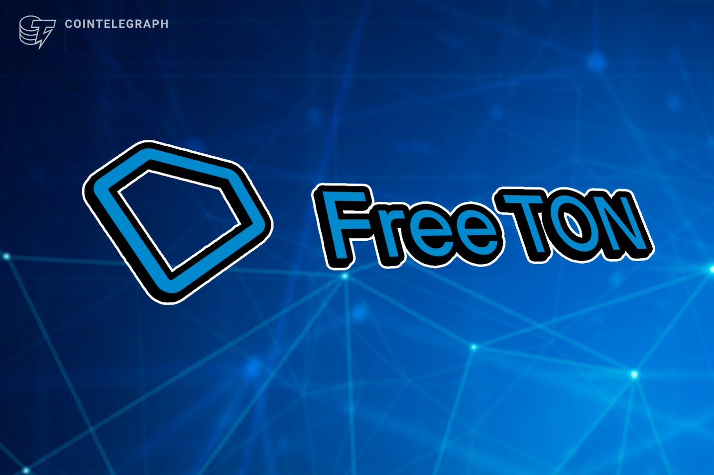 Token milestone: Free TON rewards over 140 million TONs to winners