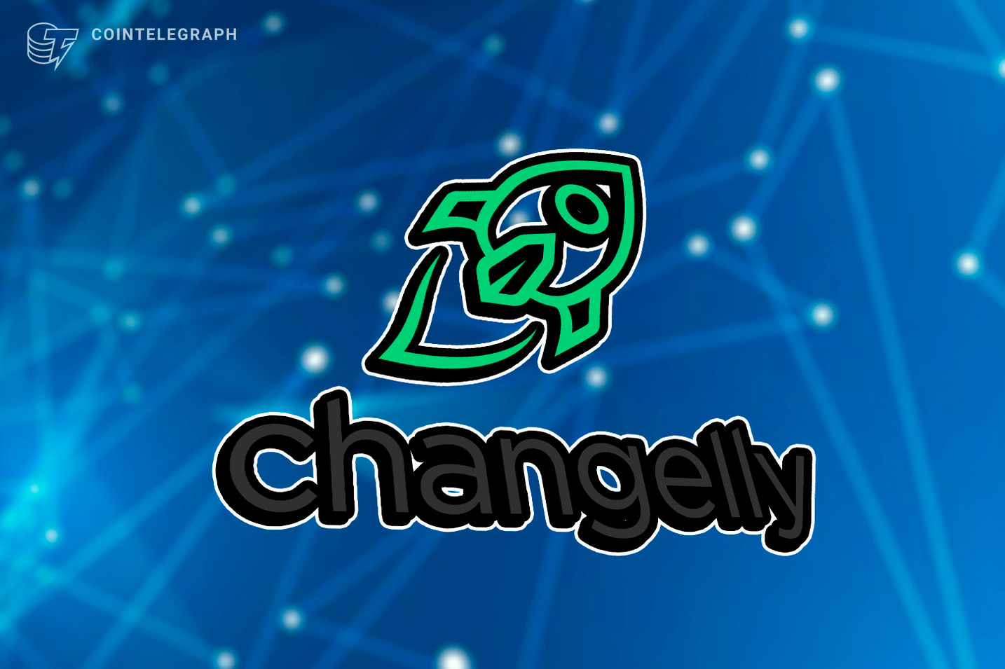 Changelly announces winner of crypto essay competition