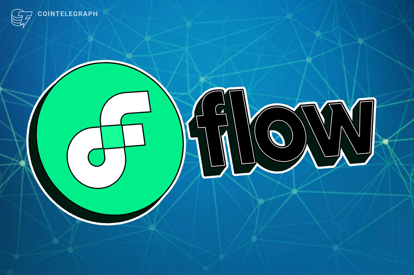Alchemy partners with Flow to accelerate game-changing developer ecosystem